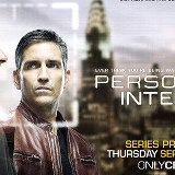 Person of Interest's Avatar